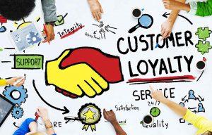 loyalität umfragen im ladengeschäft
