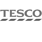 Tesco customer experience
